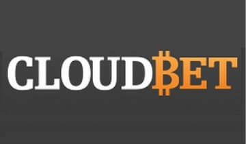 Cloud-Bet-Logo