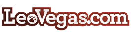 LeoVegas-small-logo