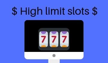monitor-slots-