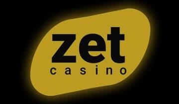 zet casino offer