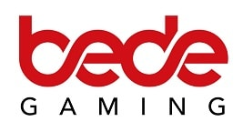 Bede gaming software