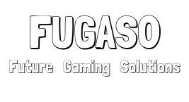 Best Fugaso Software