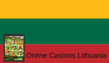 Best Casino Online In Lithuania Top Online Casino Lithuania