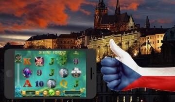 Best bonus casino center big 2 card game 2 players