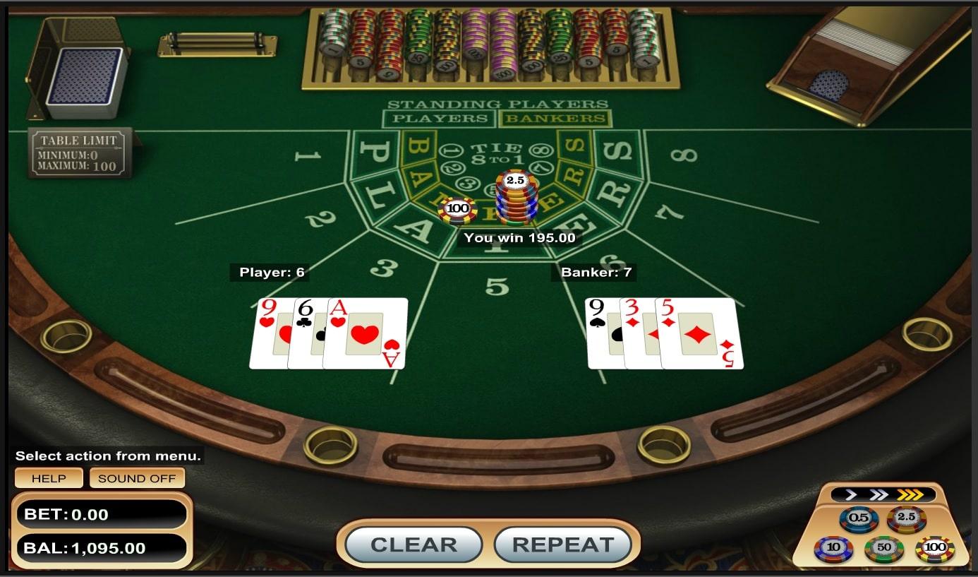 тундерструк казино играть онлайн