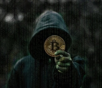 bitcoin casino security