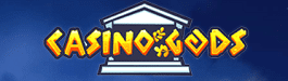 casinogods small logo