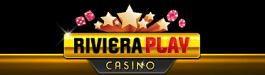 riviera small logo