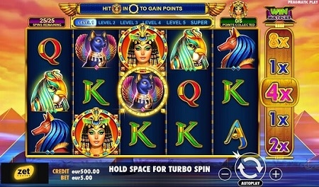 15 free spins zet casino