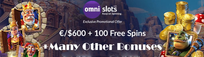 Omni Slots Middle
