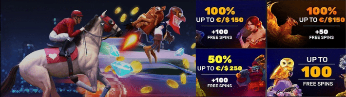 Betamo Big Promo