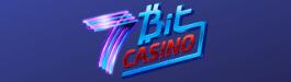 7bit logo small