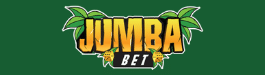 JumbaBet Casino logo