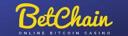 betchain logo small