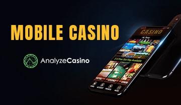онлайн симбиан казино
