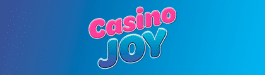 CasinoJoy logo small