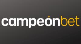 Campeonbet logo big