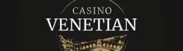 Casino Venetian logo small