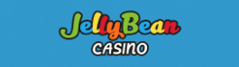 JellyBean Casino logo small