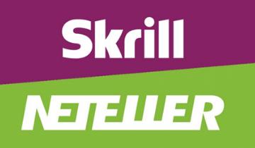 Skrill_Neteller