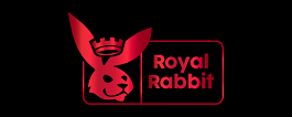 logo royal rabbit small logo