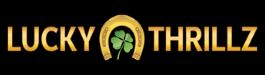 Luckythrillz Casino logo