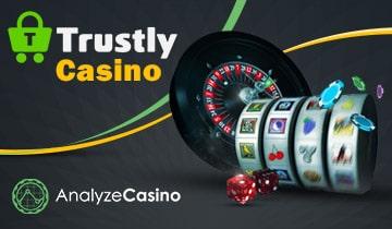 Trustly Casino