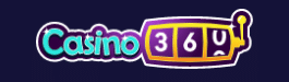 Casino360 logo small