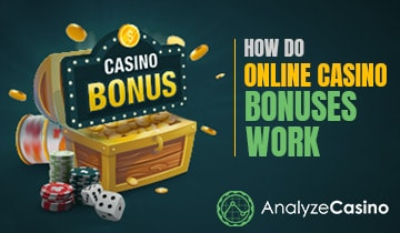 https://bonus.express/bonuspost/playnow/casino-bonus/casino-bonus-codes-2020.jpg