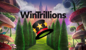 WinTrillions Top