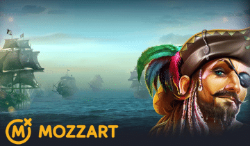Mozzart Top