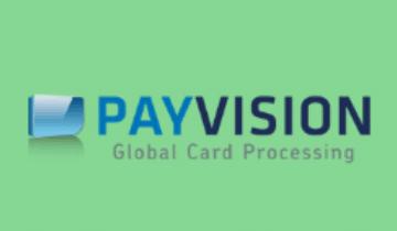 Payvision -temp