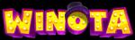 Winota Logo Table
