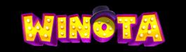 Winota logo small