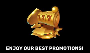 rocketplay promotion