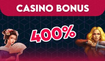divas luck casino promotion